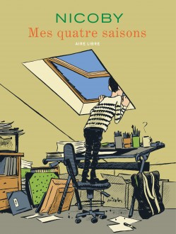cover-comics-mes-quatre-saisons-tome-1-premire-partie