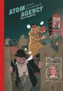 cover-comics-atom-agency-tome-2-atom-agency