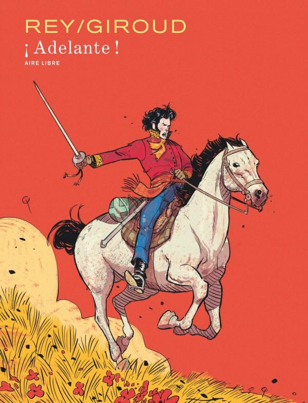 cover-comics-adelante-intgrale-tome-0-adelante-intgrale