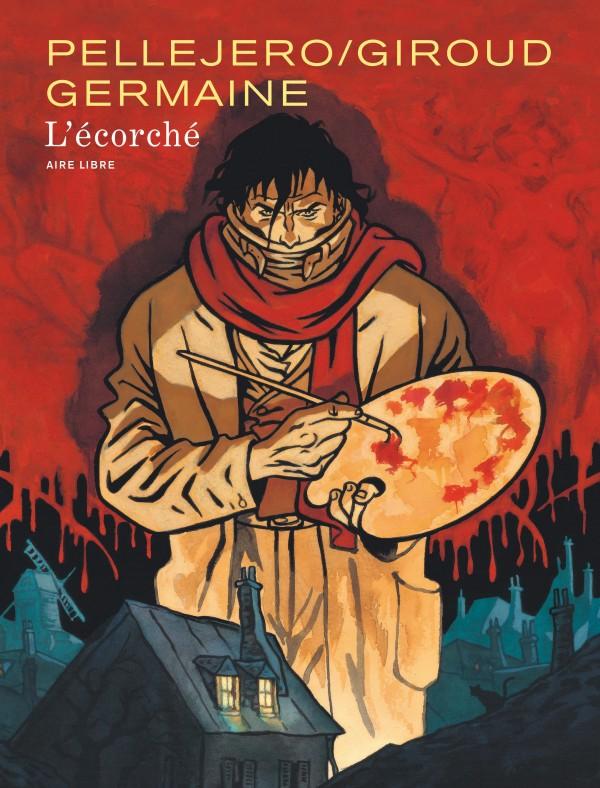 cover-comics-l-8217-corch-intgrale-tome-0-l-8217-corch-intgrale
