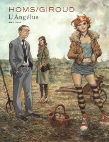 cover-comics-l-8217-anglus-intgrale-tome-0-l-8217-anglus-intgrale