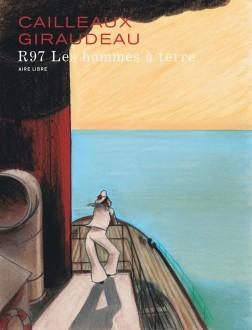 cover-comics-r97-tome-0-les-hommes--terre