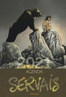 cover-comics-agenda-servais-tome-0-agenda-servais-2021