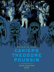 cover-comics-thodore-poussin-8211-cahiers-tome-6-thodore-poussin-8211-cahiers