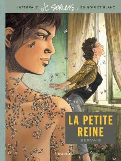 cover-comics-la-petite-reine-tome-0-la-petite-reine