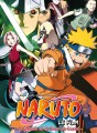 Naruto Anime Comics tome 2