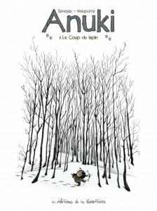 cover-comics-anuki-t3-8211-le-coup-du-lapin-tome-3-anuki-t3-8211-le-coup-du-lapin