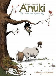 cover-comics-anuki-t4-tome-4-anuki-t4
