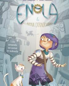 cover-comics-enola-et-les-animaux-extraordinaires-t1-8211-la-gargouille-qui-partait-en-vadrouille-tome-1-enola-et-les-animaux-extraordinaires-t1-8211-la-gargouille-qui-partait-en-vadrouille