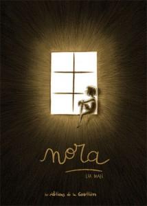 cover-comics-nora-tome-0-nora