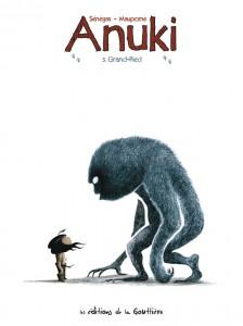 cover-comics-anuki-t5-8211-grand-pied-tome-5-anuki-t5-8211-grand-pied