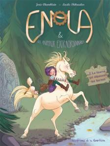 cover-comics-enola-et-les-animaux-extraordinaires-t2-8211-la-licorne-qui-depassait-les-bornes-tome-2-enola-et-les-animaux-extraordinaires-t2-8211-la-licorne-qui-depassait-les-bornes