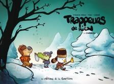 cover-comics-trappeurs-de-rien-t1-8211-caribou-tome-1-trappeurs-de-rien-t1-8211-caribou