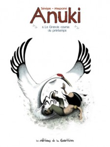 cover-comics-anuki-t6-la-grande-course-du-printemps-tome-6-anuki-t6-la-grande-course-du-printemps