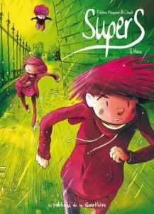 cover-comics-heros-tome-2-heros