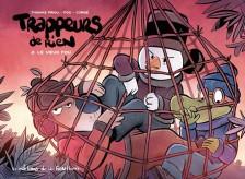 cover-comics-trappeurs-de-rien-t2-le-vieux-fou-tome-2-trappeurs-de-rien-t2-le-vieux-fou