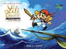 cover-comics-lili-crochette-et-monsieur-mouche-t01-le-fleau-du-bord-de-l-8217-eau-tome-1-lili-crochette-et-monsieur-mouche-t01-le-fleau-du-bord-de-l-8217-eau
