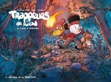 cover-comics-trappeurs-de-rien-t3-coco-a-disparu-tome-3-trappeurs-de-rien-t3-coco-a-disparu