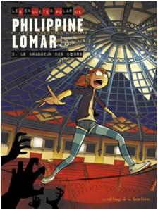 cover-comics-philippine-lomar-tome-3-philippine-lomar-t2-8211-les-braqueurs-des-coeurs