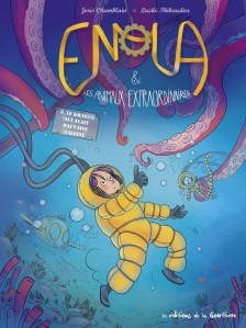 cover-comics-enola-et-les-animaux-extraordinaires-t3-le-kraken-qui-avait-mauvaise-haleine-tome-3-enola-et-les-animaux-extraordinaires-t3-le-kraken-qui-avait-mauvaise-haleine