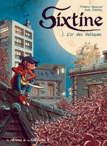 cover-comics-sixtine-tome-3-sixtine-t1-8211-l-8217-or-des-azteques