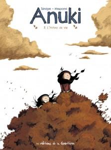 cover-comics-anuki-t7-8211-l-8217-arbre-de-vie-tome-7-anuki-t7-8211-l-8217-arbre-de-vie