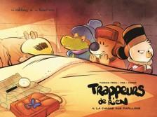 cover-comics-trappeurs-de-rien-t4-la-chasse-aux-papillons-tome-4-trappeurs-de-rien-t4-la-chasse-aux-papillons