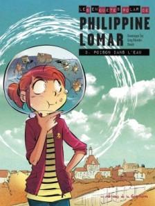 cover-comics-philippine-lomar-tome-0-philippine-lomar-t3-8211-poison-dans-l-8217-eau