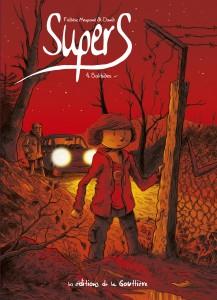 cover-comics-supers-t4-solitudes-tome-4-supers-t4-solitudes