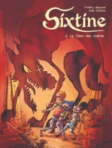 cover-comics-sixtine-t2-8211-le-chien-des-ombres-tome-2-sixtine-t2-8211-le-chien-des-ombres