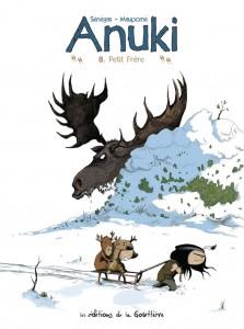 cover-comics-anuki-t8-8211-petit-frere-tome-8-anuki-t8-8211-petit-frere