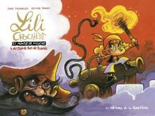 cover-comics-lili-crochette-et-monsieur-mouche-t4-8211-nuit-blanche-pour-une-revanche-tome-4-lili-crochette-et-monsieur-mouche-t4-8211-nuit-blanche-pour-une-revanche