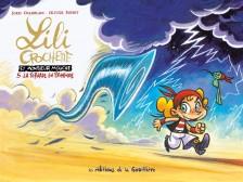 cover-comics-lili-crochette-et-monsieur-mouche-t05-la-tornade-en-promenade-tome-5-lili-crochette-et-monsieur-mouche-t05-la-tornade-en-promenade