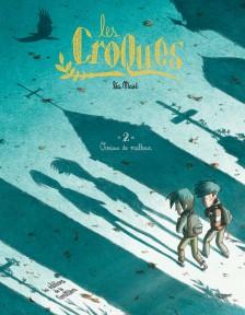 cover-comics-les-croques-t2-oiseaux-de-malheur-tome-2-les-croques-t2-oiseaux-de-malheur