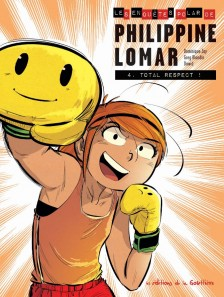 cover-comics-philippine-lomar-t4-8211-total-respect-tome-4-philippine-lomar-t4-8211-total-respect