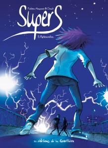 cover-comics-supers-t5-retrouvailles-tome-5-supers-t5-retrouvailles