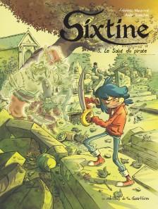 cover-comics-sixtine-t3-le-salut-du-pirate-tome-3-sixtine-t3-le-salut-du-pirate