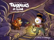 cover-comics-trappeurs-de-rien-t-5-8211-la-mine-des-anciens-tome-5-trappeurs-de-rien-t-5-8211-la-mine-des-anciens