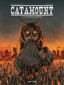 cover-comics-catamount-t1-la-jeunesse-de-catamount-tome-1-catamount-t1-la-jeunesse-de-catamount