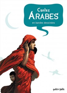 cover-comics-contes-arabes-en-bd-tome-1-contes-arabes-en-bd