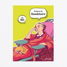 cover-comics-charles-baudelaire-en-bd-tome-0-charles-baudelaire-en-bd