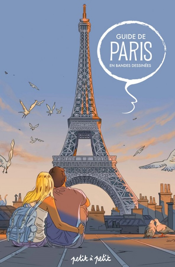 cover-comics-guide-de-paris-en-bd-tome-0-guide-de-paris-en-bandes-dessinees