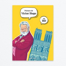 cover-comics-victor-hugo-en-bd-tome-0-victor-hugo-en-bd