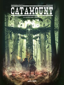 cover-comics-catamount-tome-3-catamount