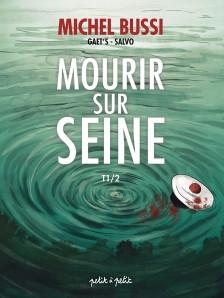 cover-comics-mourir-sur-seine-t1-tome-1-mourir-sur-seine-t1