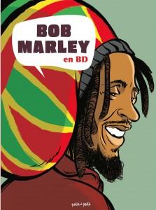 cover-comics-bob-marley-en-bd-tome-0-bob-marley-en-bd