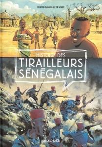 cover-comics-histoire-des-tirailleurs-sngalais-en-bd-tome-0-histoire-des-tirailleurs-sngalais-en-bd