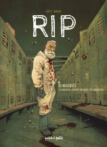 cover-comics-rip-tome-2-rip