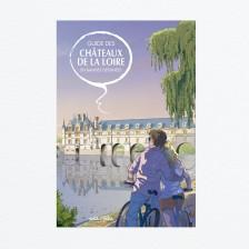 cover-comics-guide-des-chateaux-de-la-loire-en-bd-tome-0-guide-des-chateaux-de-la-loire-en-bd