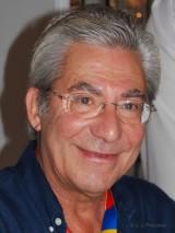 Jean-Pol